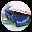 Prix Auto par fabricant