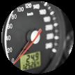 Prix Auto par kilométrage