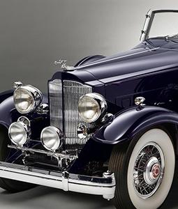 Ancienne Voiture définition d'une voiture historique